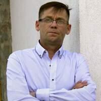 Алексей, 48 лет, Водолей, Бугульма