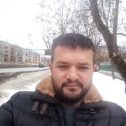 Eren Namık 51 Москва