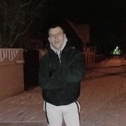 Руслан 25 Минск