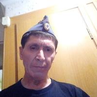 Фарит, 48 лет, Рак, Тюмень