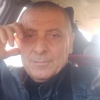 Талян, 54 года, Овен, Краснокамск