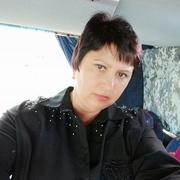 Светлана 55 Самара