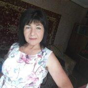 Мария 60 Киев