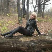 Ольга, 28 лет, Овен, Москва