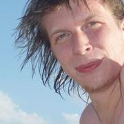 Иван, 32