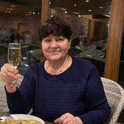 Ирина 62 Москва