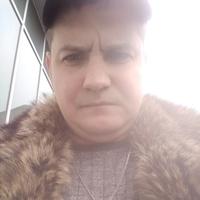 Николай Насухин, 35 лет, Стрелец, Минеральные Воды