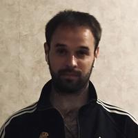 Дмитрий, 30 лет, Дева, Красноярск