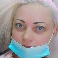 Яна, 35 лет, Овен, Усть-Каменогорск