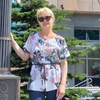 Татьяна, 49 лет, Дева, Петропавловск-Камчатский