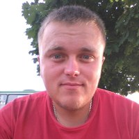 Павелко, 28 лет, Весы, Каменское