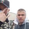 Максим, 18, г.Елгава