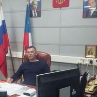 Вадим, 42 года, Рак, Санкт-Петербург
