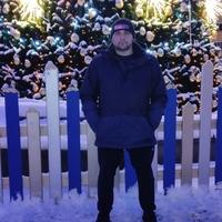 Владимир, 38 лет, Скорпион, Королев