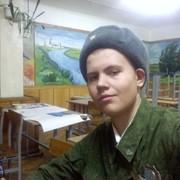 Геннадий 26 Ивот