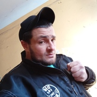 Дмитрий, 34 года, Лев, Бердянск