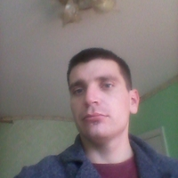 Denis, 33 года, Водолей, Сороки