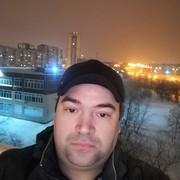 Евгений 34 Омск