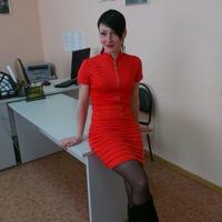 Ольга, 38 лет, Весы, Челябинск