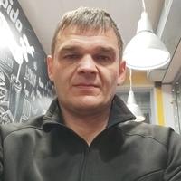 Дмитрий, 42 года, Дева, Подольск