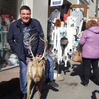 Денис, 41 год, Стрелец, Санкт-Петербург