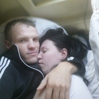Артемыч, 32 года, Весы, Санкт-Петербург
