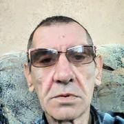 Валерий 54 Самара