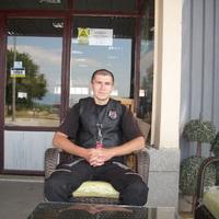 Александар, 33 года, Рак, Заечар