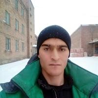 Джавид, 31 год, Рак, Санкт-Петербург