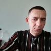 Сергей, 35, г.Ивацевичи
