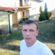 Сергій 36 Ивано-Франковск
