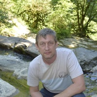 Евгений, 48 лет, Лев, Сочи