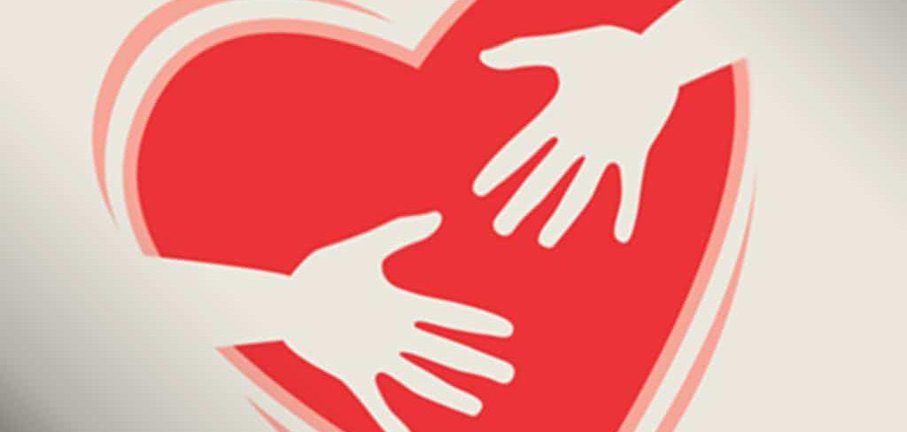 Картинки к дню благотворительности