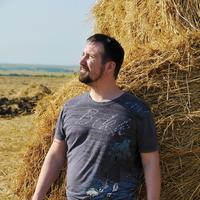 Михаил, 44 года, Близнецы, Москва