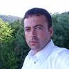 vedan, 44, г.Габрово