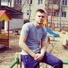 Женек, 20, г.Козельск