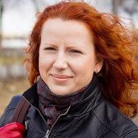 ЛюдмилкА, 38 лет, Рыбы, Кемерово