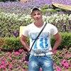 Андрей, 40, г.Чульман