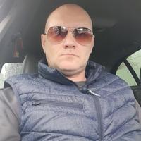 Сергей, 30 лет, Рыбы, Москва
