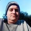 Steven Carruthers, 46, г.Perth