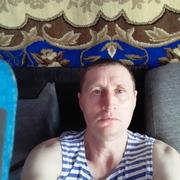 Сергей 45 Каменск-Уральский