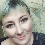 Светлана Морозова 45 Москва