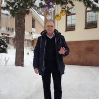 Дмитрий, 51 год, Лев, Псков