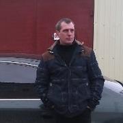 Александр 45 Псков