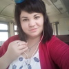 Lina, 28, г.Конотоп