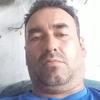РУСТАМ, 46, г.Курган-Тюбе