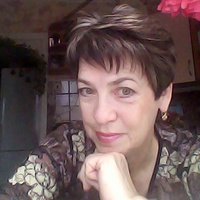 Ирина., 57 лет, Рак, Дзержинск