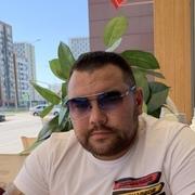 Николай 35 Екатеринбург
