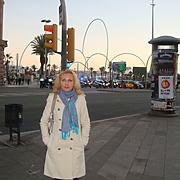 ANNA 41 Estepona