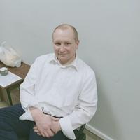 Александр Гомолко, 44 года, Скорпион, Санкт-Петербург